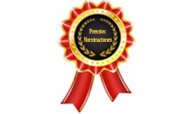 Premios, nominaciones y publicaciones
